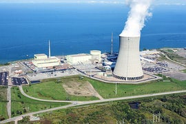 Exelon Confirms Plans To Demonstrate Production At Nine Mile Point Nuclear Station