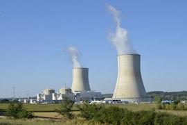 IAEA Completes Osart Mission At Civaux