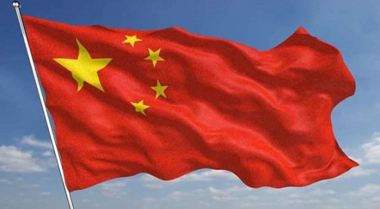 CNNP Begins Construction At Zhangzhou Nuclear Station