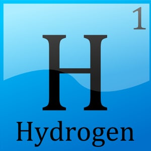 Clean Hydrogen Becoming 'Increasingly Important' Element Of Europe's Energy Transition