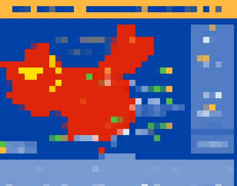 China Infographic: Nuclear Operation And Construction Status 2020