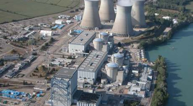 France's Regulator Extends Deadline For EDF To Carry Out Bugey-5 Containment Checks