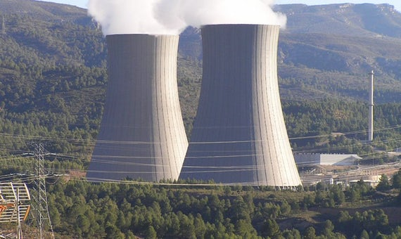 Cofrentes Confirms Renewal Of  Nuclear Plant Licence