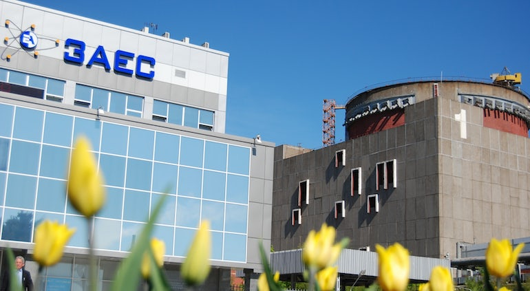 International Project Could Boost Country's VVER 1000 Output By 10%