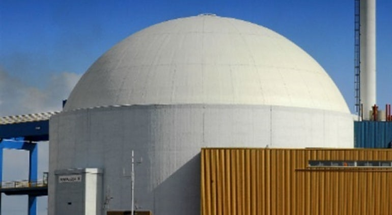 Borssele Operator Calls For Lifetime Extension And Two New Reactors