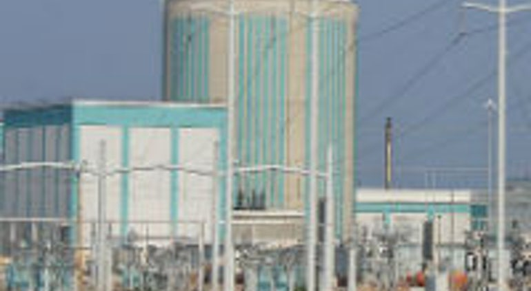 Kewaunee Disconnected From Grid For Permanent Shutdown