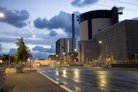 Swedish Regulator Says Radiation Safety Is Satisfactory But Calls For Improvements