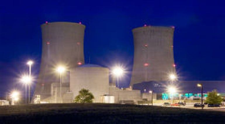 NRC Approves 1.4% Generating Capacity Increase For Unit 2