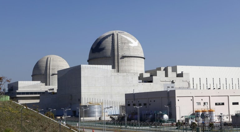 Shin-Kori-4 Becomes Second APR-1400 To Begin Commercial Operation