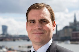 'Without Swift Decision-Making UK Is Heading For Clean Energy Gap'
