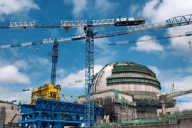 Nuclear Can Play Integral Role In Developing Countries, Says UK Think-Tank