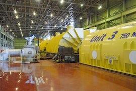 BWXT Wins Contract For €34m Bruce-3 Fuel Channel Maintenance Project
