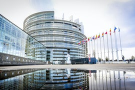Parliament Approves €17.5bn Just Transition Fund, But Nuclear Still Excluded