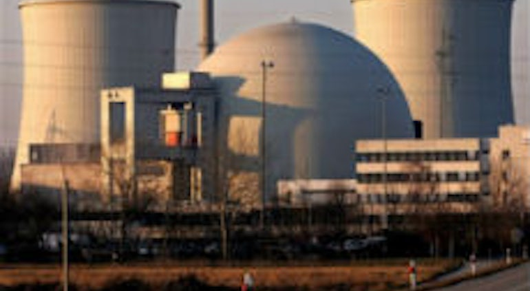 Court Says Berlin Must 'Completely Rework' Nuclear Phaseout Compensation Plans