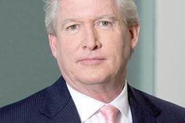 Exelon Boss Calls For 'Boldness And Sense Of Urgency'