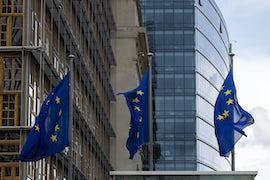 Europe Reaches Agreement On Taxonomy That Includes Nuclear Energy Option