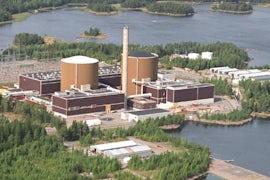 IAEA Safety Mission Reports Progress At Finland's Loviisa Nuclear Power Station