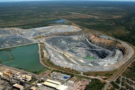 Australia Mining Association 'Extremely Concerned' For Industry