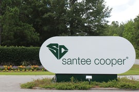 Santee Cooper And Westinghouse Reach Agreement On Abandoned Summer Project