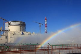 Regulator Signs Nuclear Safety Agreement With Belarus