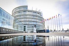NGO Alliance Calls On Legislators For More Favourable Evaluation Of Nuclear