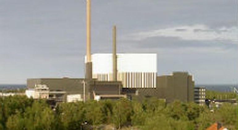 Regulator Calls For Revised Safety Assessment Of Oskarshamn-2