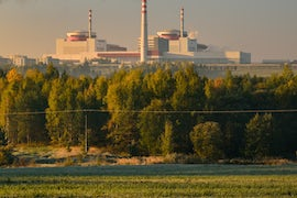 Westinghouse Awarded I&C Contract At Czech Nuclear Station