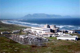Policy Announcement Opens Door To All Types Of Nuclear Technology, Including  SMRs