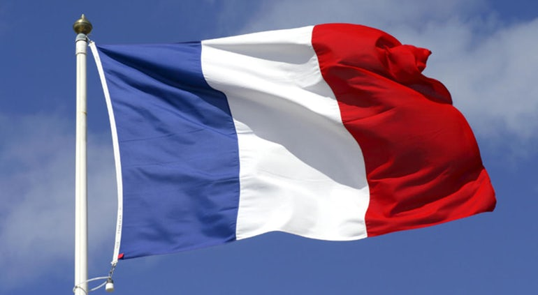 France Faces Challenges Finding Reliable Replacement For Nuclear, Says IEA