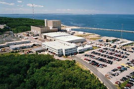 US Regulator Confirms Sale Of Plant To Holtec For Decommissioning