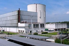 Sogin Publishes List Of 67 Potential Radwaste Repository Sites