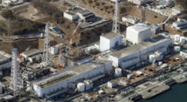 IAEA Says Progress Has Been Made At Fukushima, But Contaminated Water Management Remains Critical