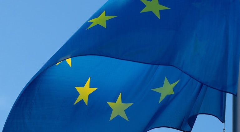 Commission Adopts €300M Nuclear R&D Programme For 2021-2022