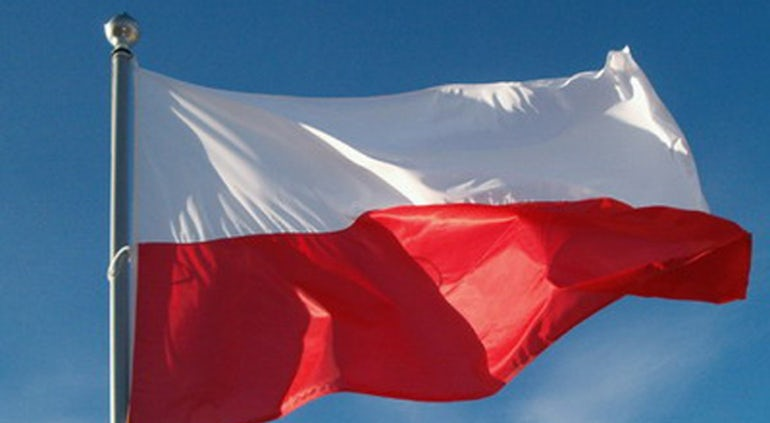 Poland 'Postpones Decision' On Future Of Nuclear Programme To Mid-2017