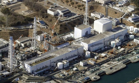 Nuclear Shutdown Led To More Deaths Than Accident, Says Report