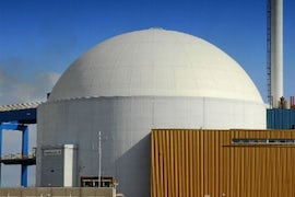 Government 'Clearly Warming' To Nuclear Energy Revival