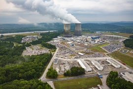 Utility Delays Planned Outages At Two Nuclear Plants