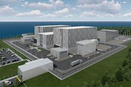 Generation IV Reactor Developer Upgrades IMSR400 Design