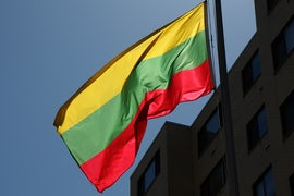 Energy Minister Says Belarusian Nuclear Project 'Raises Growing Concerns'
