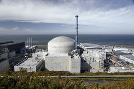 France's Regulator Makes Public IAEA Pre-Osart Report