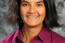 EPRI Names Rita Baranwal As New VP Of Nuclear, Chief Nuclear Officer