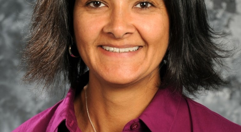 EPRI Names Rita Baranwal As New VP Of Nuclear, Chief Nuclear Officer