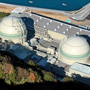 Plans Under Consideration To Operate Nuclear Plants Beyond 60 Years, Says Report