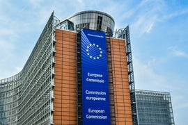 EC Urges Bucharest To Recover €13M In Aid From National Uranium Company