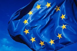 Associations Call For €20 Billion Budget Increase For 'Ambitious' Horizon 2020 R&I Programme