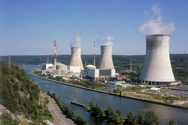 Subsidy Approval And Nuclear Phaseout Will Make Country 'One Of Most Polluting Energy Producers In Europe'