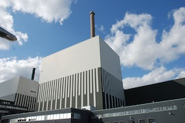 Regulator Publishes New Regulations Governing Nuclear Reactors