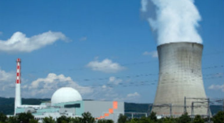 With Nuclear Shutdowns Looming, Swiss Utility Establishes Decommissioning Company