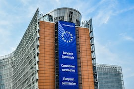 EU Taxonomy Will Assess All Technologies Including Nuclear