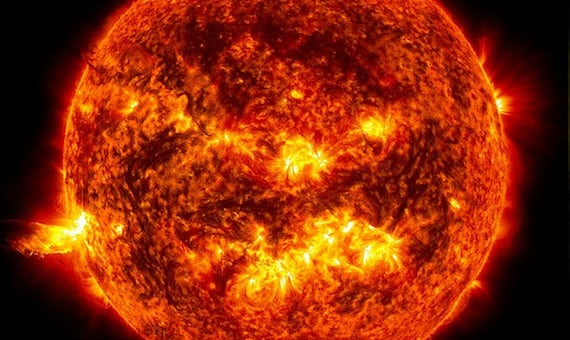 Universities Get Grant To Set Up Nuclear Fusion Consortium